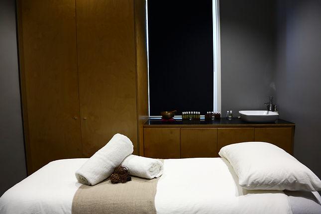 eloura-beauty-spa-room-in-sydney