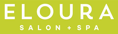 Eloura Salon And Spa Logo