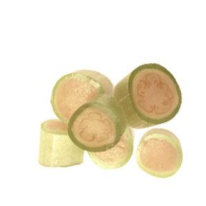 guava 60g bag