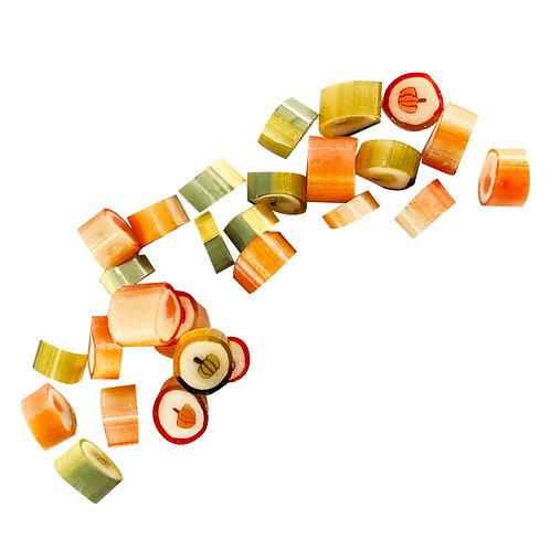 fall mix 70g jar