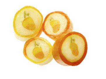 mango 70g jar