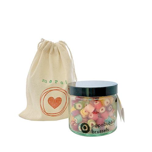 MERCI gift bags M