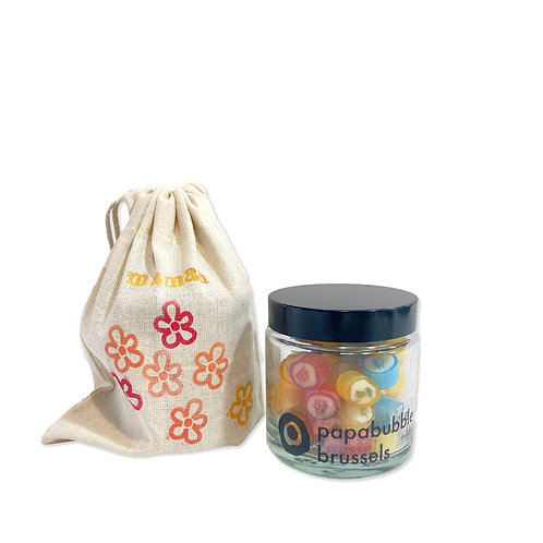 MOTHER'S DAY gift bags S