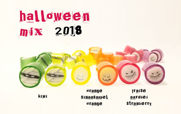 09_halloween.jpg