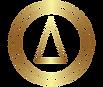 Color logo - no background gold.png