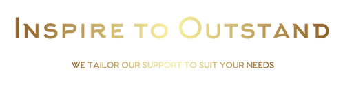 Color logo - no background gold 2.png