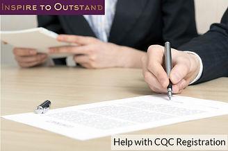 help-cqc-registration.jpg