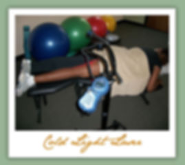 Gardner Chiropractic and Neurology