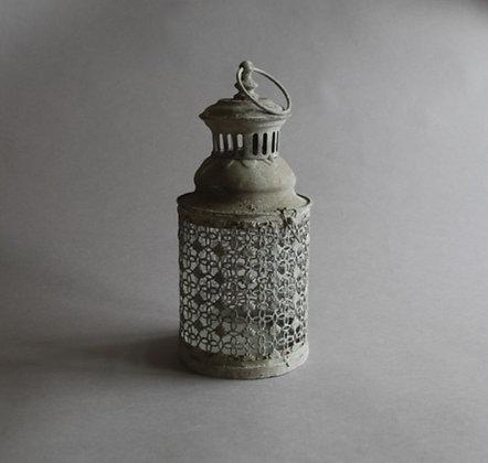 Exotic lantern