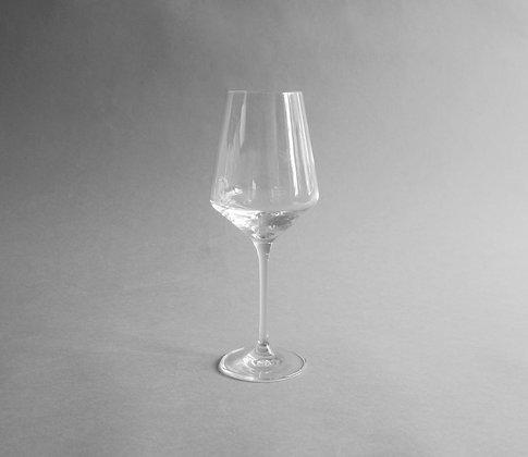 Connoisseur wine x 4