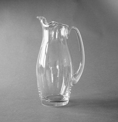 Tall Ice jug