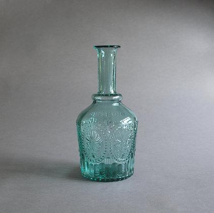 Portuguese Aqua carafe