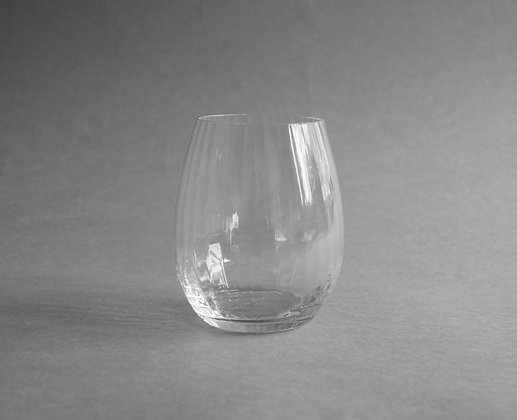Tasting glass x 2