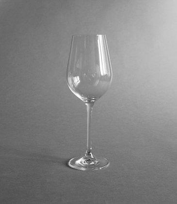 Barossa wine x 4