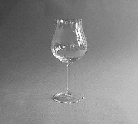 Gin goblet x 2