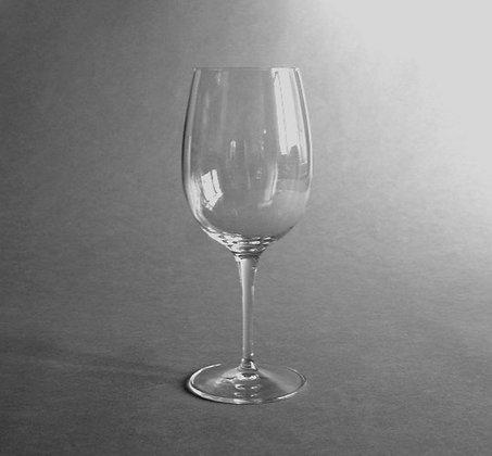 Bordeaux wine x 4