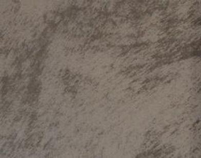effetto sabbiato metallizzato.jpg
