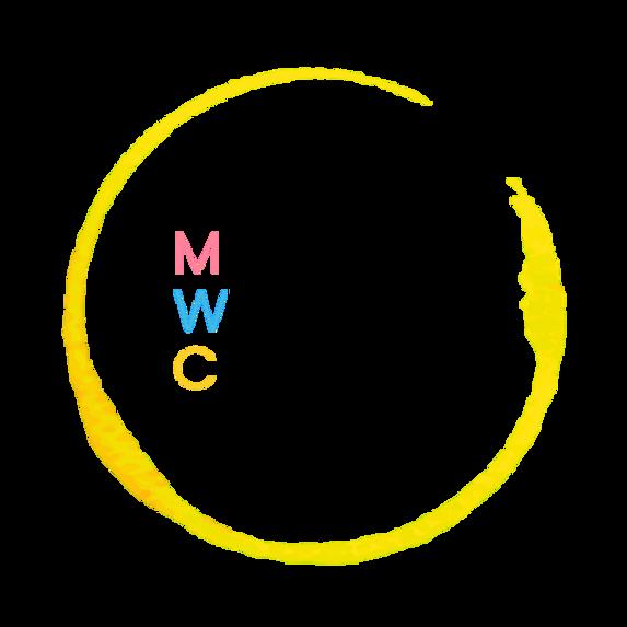 Mindful We Logo_edited.png