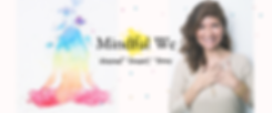 Mindful She website banner.png