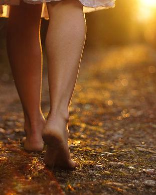 Light Steps.jpg