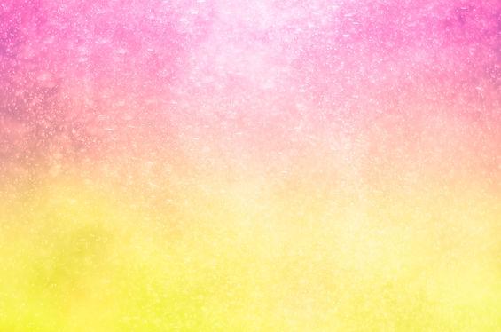 Abstract bokeh background.jpg