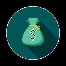 money%20bag_edited.png