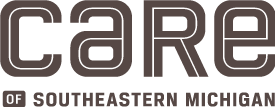 CARE_Logo_GRAY.png