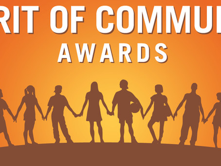 Nominations sought for Healthy Grosse Pointe and Harper Woods Spirit of Community Award