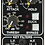 Thumbnail: On-The-Go dbx 500 series Rack Six Slot