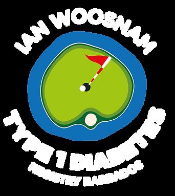 Barbados Diabetes Association LogO REVER