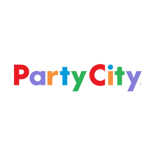 party_city.png