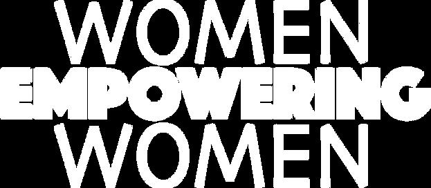 women_empowering_women_3.png