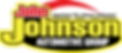 johnjohnson.webp