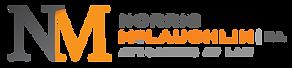 nm-logo.png