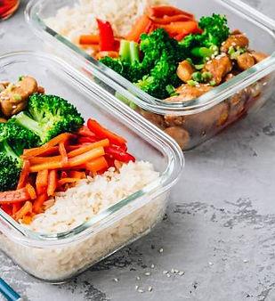 Meal plan stock 2.jpg