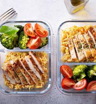 meal plan stock 1.jpg