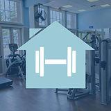 house logo with gym background.jpg