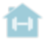 House logo blue&white.PNG