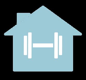 Life Spring Fitness logo