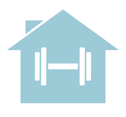 House w_dumbbell.png.PNG