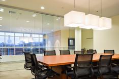 Preston Ave Conference Room