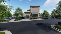 Retail Center | Waynesboro, VA