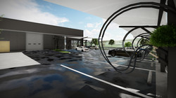Route 29 Car Wash | Charlottesville, VA