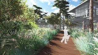 Rayonier Land Development