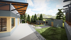 Building Goodness | Chajul, Guatemala