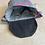 Thumbnail: Bevy Bag   Shoulder Bag