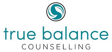 True Balance Cousnelling Lethbridge, Tanya Krueger, Daelynn Takasaki, Sandy Witdouck