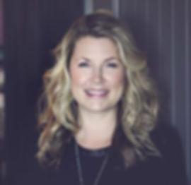 Daelynn Takasaki, True Balance Counselling Lethbridge