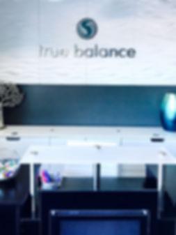 True Balance Counselling Lethbridge