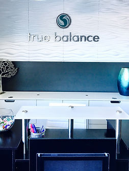 True Balance Counselling Lethbridge